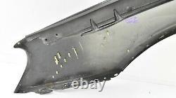 03-09 Mercedes Clk500 W209 Amg Front Right Passenger Side Exterior Fender Panel