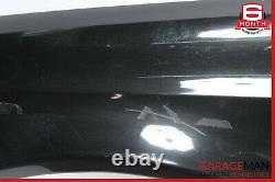 03-09 Mercedes W211 E350 E320 Front Left Driver Side Fender Panel OEM