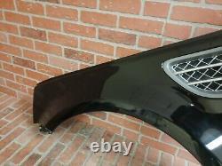 2006-2009 Range Rover Sport L320 Left Front Driver Side Fender Panel Oem