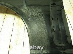 2008 2009 Jaguar Xjr Xj8 Xjl VANDEN PLAS LEFT DRIVER LH SIDE Fender USED PANEL