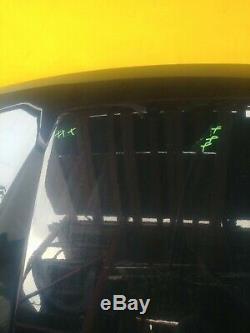2009 2010 2011 2012 2013 2014 2015 2016 2017 2018 Dodge Ram 1500 Hood Panel Oem