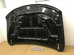 2012 2020 JEEP GRAND CHEROKEE SRT SRT8 HOOD BONNET Shell Panel OEM No Dents