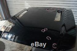 2013 2014 Ford Mustang GT Hood Panel 5.0 V6 Panel Hood OEM