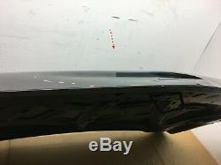 2015-2019 GM Chevrolet Chevy Suburban Tahoe Hood Panel Bonnet OEM 15 16 17 18 19