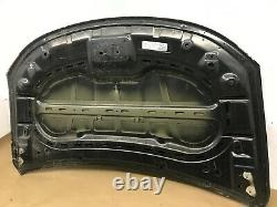 2017 2018 2019 2020 Chrysler Pacifica Hood Bonnet Shell Frame Panel OEM No-Dents
