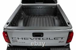 For Chevy Colorado 2015-2020 Putco 195033 Cab Side Bed Molle Rack Panel