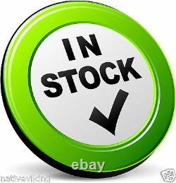 Givi V47 Monokey Top Box 47 L Black Brand New Top Case With Aluminium Top Panel