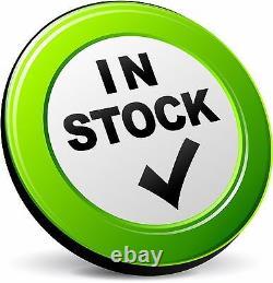 Givi V47 Monokey Top Box Black Brand New 47 L Top Case With Aluminium Top Panel