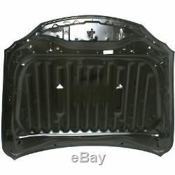 Hood Panel Aluminum For 2014-2018 Lexus IS300 Sedan 4Dr 5330153041 LX1230125