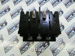 ITE QPP, Q2200B, 200 Amp, 240 Volt, 2 Pole, Plug-In Circuit Breaker WARRANTY