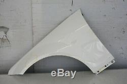 Mercedes C Class W204 Front Left Side Wing A2048810901 Genuine