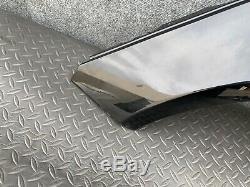 Mercedes W212 E350 E550 E250 Front Left Driver Fender Panel Assembly Oem