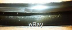 NOS GM 73-77 Chevelle Cutlass Regal El Camino Lemans windshield garnish molding