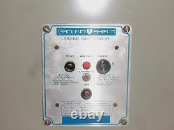 Siemens 1200 amp panelboard gfi panel breaker 480v/277 208v 240v 3 phase ite